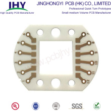 Single Sided Ceramic PCB