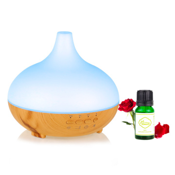 Bluetooth Aroma Oil Diffuser Export to Australia Uk