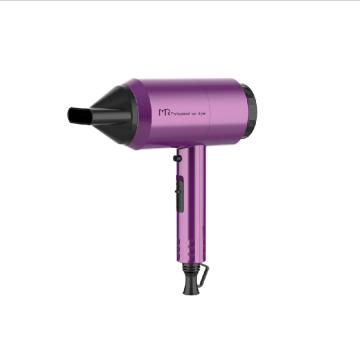Professional Powerful Hair Dryer for Kids