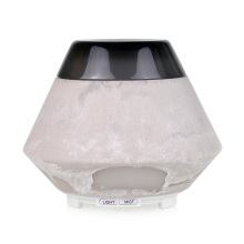 Scent Oil Air Humidifier Good for Skin Care