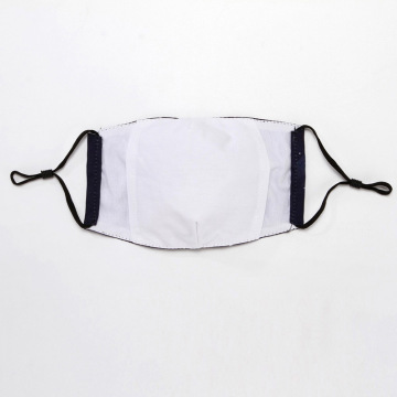 Fabric Face mask for adults Christmas Protection