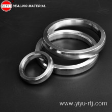 OCTA Mechanical Sealing Gasket