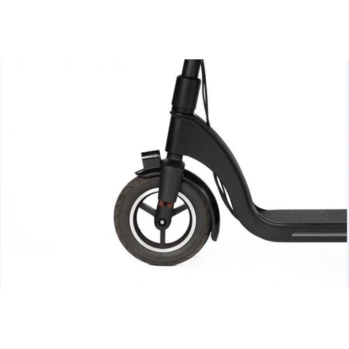 Custom European Certificated Adult Foldable Electric Scooter