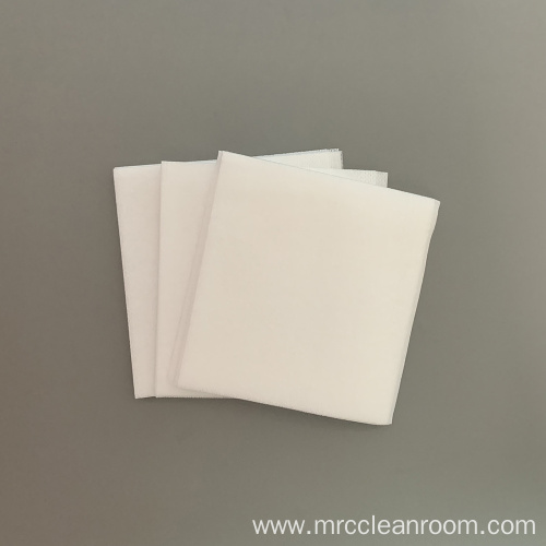 Dust-free M3 Hard Non-woven Wipes