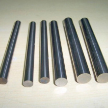 Customized Size Stainless Steel Rod 304 Round Bar