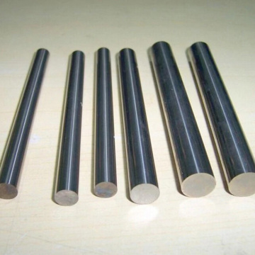 430 12mm Stainless Steel Rod