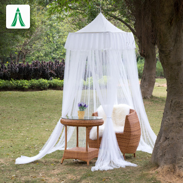 Outdoor Camping Tent Mosquito Net For Travel