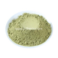 Hot sell Lotus Leaf Extract Powder