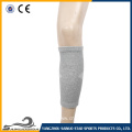 Breathable Elastic Compression Leg guard