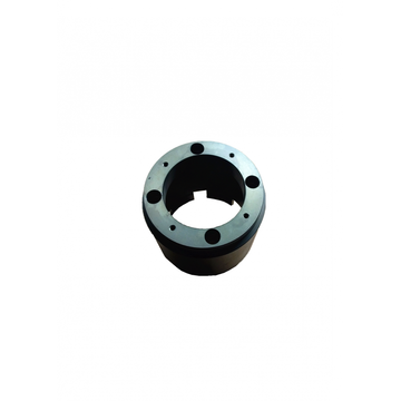 Electric Hoist Aluminum Speed Reducer Housing