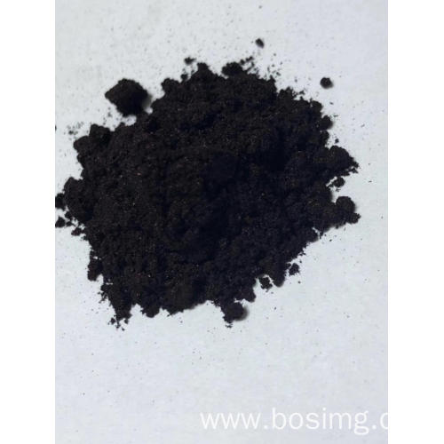 Good price of solvent dye solvent violet 13