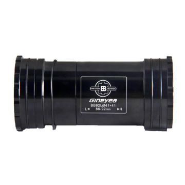 Interlock Bottom Brackets PF86 BB