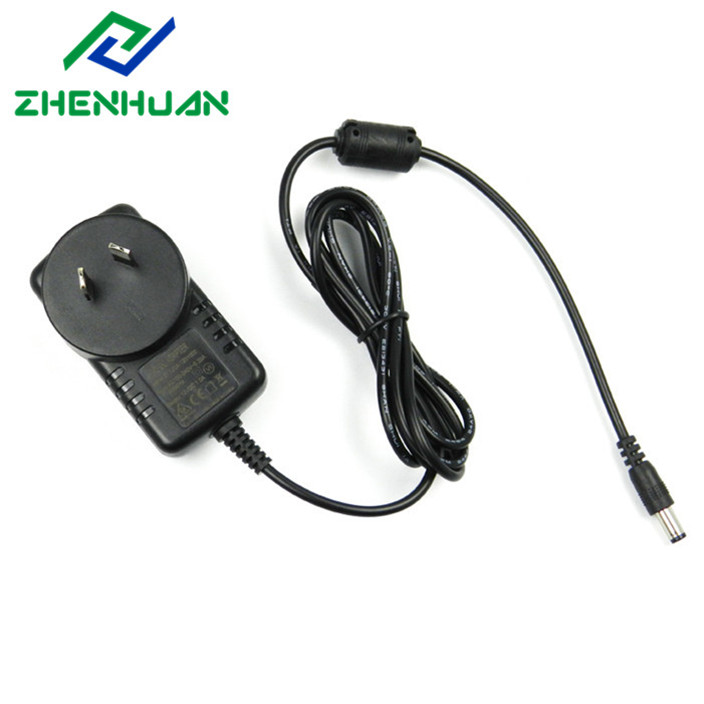 5V AC Adapter
