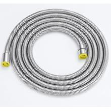 Flexible Stainless Steel Replacement Handheld Shower Hose