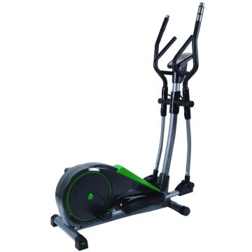 Indoor Magnetic elliptical crosstrainer bike