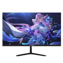 24 inch LCD 2K Monitor PC HD Gaming Monitor 2560×1440 Flat panel display desktop Monitor Gamer USB/HDMI/DP Computer Monitor