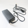 Laptop Power Supply Charger Plug 65W for Acer Aspire Gateway MD7820u MS2285 nv52 nv5213u nv5214u nv54 19V 3.42A AC DC Adapter