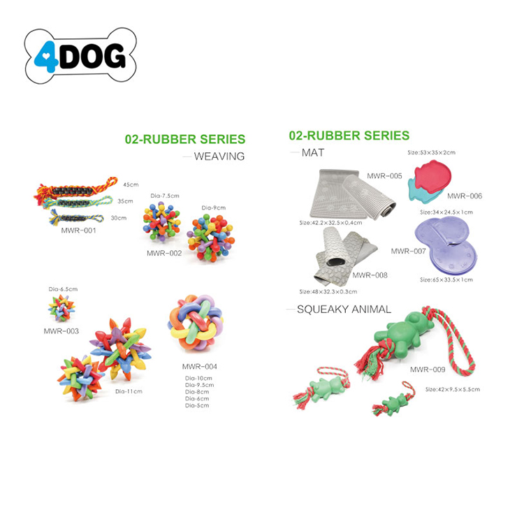 rubber-dog-toy-750