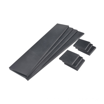 Graphite Carbon Vane for Vacuum Pump
