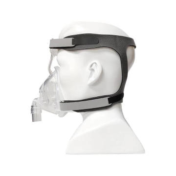 Health Medical Reusable Full-face CPAP Mask