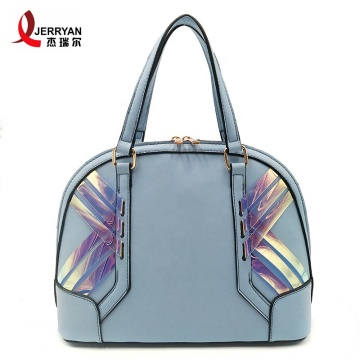 Classic Trendy Handbags Tote Bags for Ladies