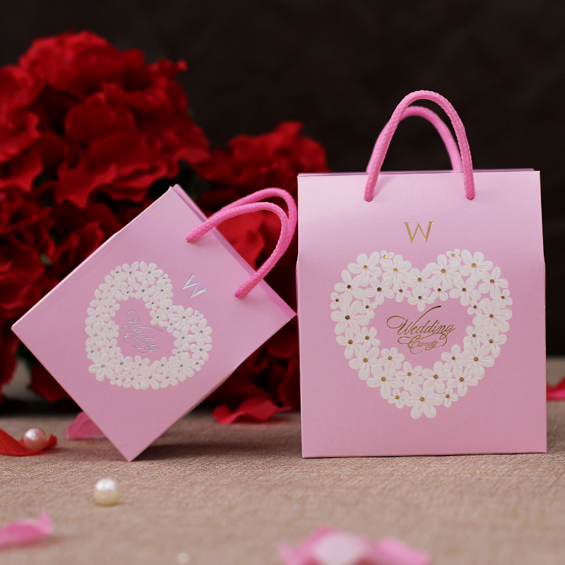 candy_box_Zenghui_Paper_Package_9 (3)