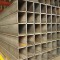 Galvanized MS  Square Steel Pipe
