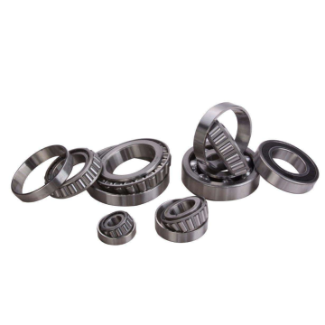 32264 Single row tapered roller bearing