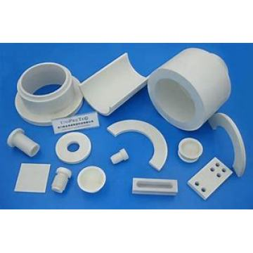 Aluminum Nitride (ALN) high quality