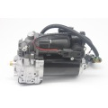 Range Rover Air Suspension Compressor LR038118