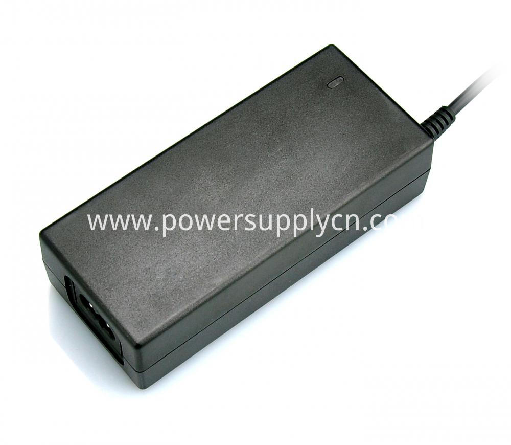15v 3a Power Supply