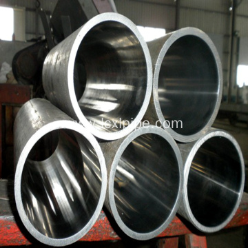 S45C precision seamless steel pipe for maching
