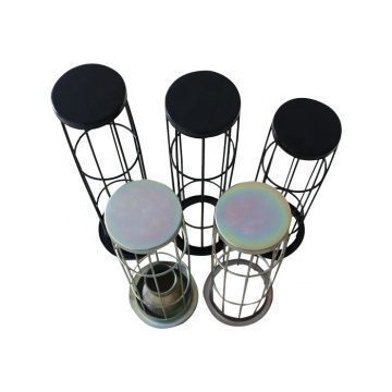Everlucky Stainless Steel Filter Bag Cage