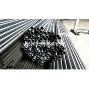Carbon Seamless Steel Tube 106b/A53b