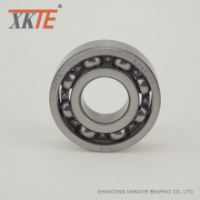 Deep Groove Ball Bearing For Minig Conveyor Belt