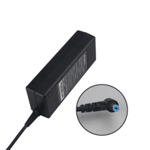 90W 5517 19V 4.74A Acer Laptop Power Adapter