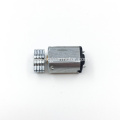 4.5V N20 electrical micro powerful strong vibration motor