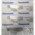 N210148657AA Panasonic AI Spare Part GUIDE(FIXED)