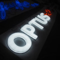 LED Channel Letters Neon Light Sign