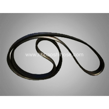 General Rubber Group Belt
