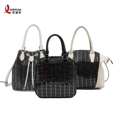 Nice Crossbody Bags Handbags and Purse Sets