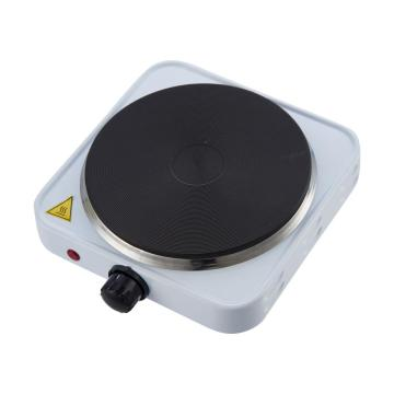 Kitchen Single Hotplate Burner