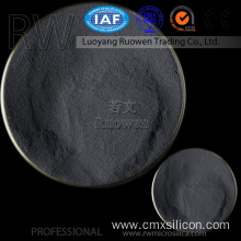 China Alibaba Supplier high quality road surface materials silica fume price list
