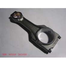 CUMMINS CONNECTING ROD 3632225
