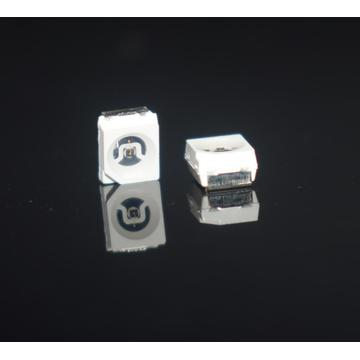 3528 940nm LED Light with 0.3W Tyntek Chip