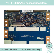 100% Test shipping for T500HVD02.0 CTRL BD 50T10-C00 50T10-C02 logic board 42inch 50inch
