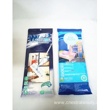 Household Cleaning OEM Cheap Disposable Wet Wipes
