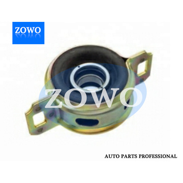 AUTO PARTS 37230-12050 CENTER BEARING