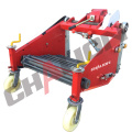 Potato harvester For Walking Tractor
