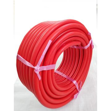 Multipurpose pvc flexible air hose